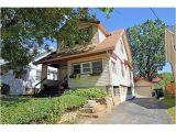 Comey and Shepherd Rentals Cincinnati 6006 Grand Vista Ave Cincinnati Oh 45213 Home for Sale
