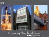 Comey Shepherd Cincinnati Agents Comey Shepherd Realtors Cincinnati Real Estate Blog