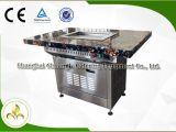 Commercial Hibachi Grill for Sale Griglia Commerciale Mobile Di Marmo Di Piano D 39 Appoggio