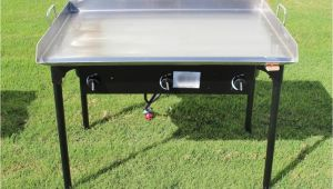 Commercial Hibachi Grill for Sale Portable Hibachi Grill Robokyo