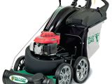 Commercial Leaf Vacuum Mulcher Billygoat Clean Up Your World Debris Vacuums force Blowers