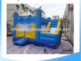 Commercial Moonwalks for Sale 2016 Sunwayhot Commercial Used Party Jumpers for Sale