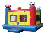Commercial Moonwalks for Sale Commercial Kids Inflatable Jumpers for Sale wholesale