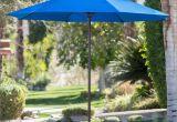 Commercial Patio Umbrellas Wind Resistant Commercial Wind Resistant Patio Umbrella Patios Home