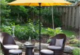 Commercial Patio Umbrellas Wind Resistant Coral Coast 9 Ft Sunbrella Commercial Grade Aluminum Wind