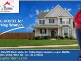 Commercial Roofing Contractors Billings Mt 11 Best Commercial Construction Images Commercial Construction