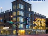 Commercial Roofing Contractors Billings Mt 2018 Boise Valley Spotlight Magazine by Boise Metro Chamber issuu