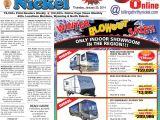 Commercial Roofing Contractors Billings Mt Thrifty Nickel Jan 23 by Billings Gazette issuu