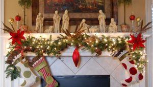 Como Decorar Una Casa Pequeña Y Sencilla En Navidad Mejores 262 Imagenes De Navidea O En Pinterest Ideas De Navidad