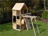 Compact Swing Sets Small Yards Small Swing Set Small Outdoor Swing Sets Playsets Swing