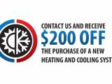Complete Comfort Heating and Air About Us Complete Comfort Hvac Mcminnville Tn