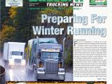 Complete Comfort Heating and Air Middlesboro Ky 112 September by Woodward Publishing Group issuu