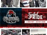 Complete Comfort Heating and Air Middlesboro Ky 2015 Mid America Trucking Show Directory Buyer S by Mid America