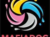 Complete Comfort Heating and Air Middlesboro Ky Report 2014 Kentucky Directory Of Manufacturers Mafiadoc Com