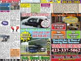 Complete Comfort Heating and Air Middlesboro Ky Thrifty Nickel 11 13 14 Edition by Thrifty Nickel Knoxville issuu