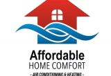 Complete Comfort Heating and Air Sacramento Affordable Home Comfort Heating Air Conditioning Hvac Montrose