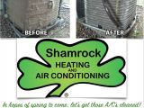 Complete Comfort Heating and Air Sacramento Shamrock Heating and Air Conditioning 12 Reviews Heating Air