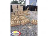 Comprar Muebles En Santiago Republica Dominicana Maquinas De Fabricacia N De Blocks En Venta Repaoblica Dominicana