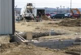 Concrete Contractors Erie Pa Akerly Concrete Construction Erie Pa Commercial Photo