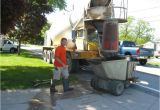 Concrete Contractors Erie Pa Akerly Concrete Construction Erie Pa Residential Photo