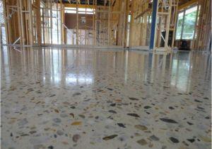 Concrete Contractors Erie Pa Concrete Floor Polishing Contractors Gurus Floor