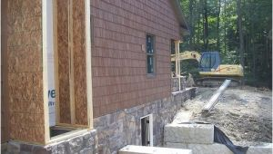 Concrete Contractors Erie Pa Concrete Repair Erie Pa Stewart Concrete Masonry