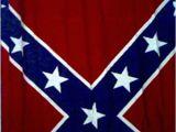 Confederate Flag Shower Curtain Rebel Flag Shower Curtains Curtain Menzilperde Net