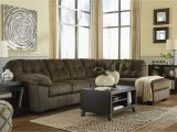 Consignment Furniture Huntsville Al Elegant ashley Furniture Huntsville Al Furniture Collection