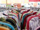 Consignment Furniture Huntsville Al Thrift Shops Consignment Stores In Huntsville Al