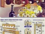 Conversation Piece Wine Rack From Montgomery Ward 17 Best Ideas About Kitchen Wine Racks On Pinterest
