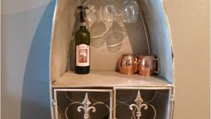 Conversation Piece Wine Rack Letgo Wine Rack Conoe In Eatonville Fl