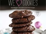 Cookie Delivery College Station Tx Foodiecrush Magazine issue 01 by Foodiecrush Magazine issuu