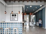 Cookies by Design Melbourne Fl Od Blow Dry Bar by Snkh Architectural Studio the Strength Of