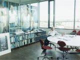Cookies by Design Melbourne Fl Wie Architekt Christoph Ingenhoven Die Maa Stabe Fur Nachhaltiges