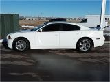 Cooper Tires In Rapid City Sd Used Charger for Sale In Rapid City Sd
