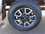 Cooper Tires In Rapid City Sd Used Vehicles for Sale In Rapid City Sd Denny Menholt Rushmore Honda