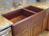 Copper Farmhouse Sink Clearance 26 Copper Farmhouse Sink Clearance Wonderful Under