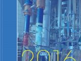 Cordova Lock and Safe Pensacola Fl 2016 Annual Report for the National High Magnetic Field Laboratory