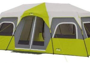 Core 6 Person Instant Cabin Tent Reviews Core 12 Person Instant Cabin Tent Review Great Price