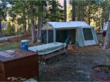 Core Tent Vs Coleman Kodiak Cabin Tent Audidatlevante Com