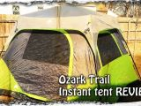 Core Tent Vs Coleman Ozark Tent 6 Person Amazon Com Core 9 Person Extended
