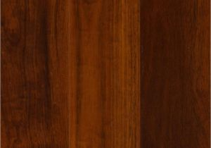 Coretec Plus 5 Gold Coast Acacia Aquaguard Cherry High Gloss Water Resistant Laminate 12mm