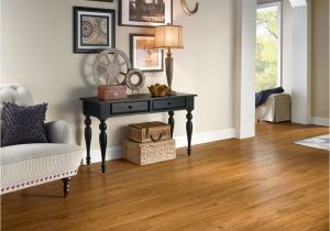 Coretec Plus 5 Gold Coast Acacia Armstrong Luxury Vinyl Plank Flooring Lvp Oak Gunstock Wood Look