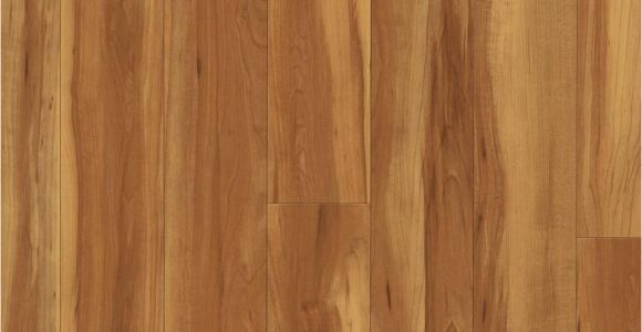 Coretec Plus 5 Gold Coast Acacia Coretec Plus 5 Plank Red River Hickory 50lvp508 Wpc Vinyl Flooring