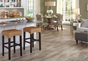 Coretec Plus 5 Gold Coast Acacia Inspired by Salt Salvaged Lumber From An Old Shipwreck Aduraa Max