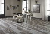 Coretec Plus 5 Gold Coast Acacia Pin by Lumber Liquidators On Mix It Up Collection Pinterest