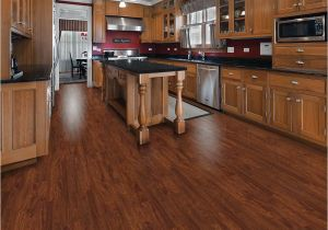 Coretec Plus 5 Gold Coast Acacia Trafficmaster Cherry 6 In X 36 In Luxury Vinyl Plank Flooring 24
