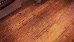 Coretec Plus Carolina Pine 10 Carolina Pine Vinyl Plank Flooring You Ll Love Best Flooring Ideas