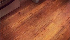 Coretec Plus Carolina Pine 10 Carolina Pine Vinyl Plank Flooring You Ll Love Best Flooring Ideas