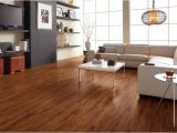 Coretec Plus Gold Coast Acacia Coretec Plus Flooring Reviews Homeflooringpros Com